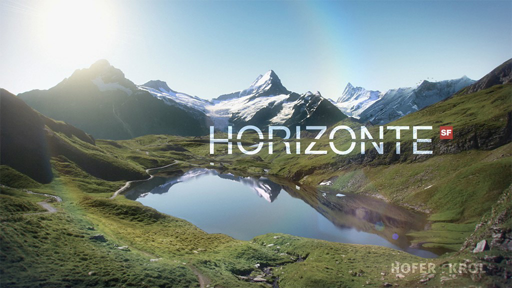 assets/videos/horizonte_web.mp4